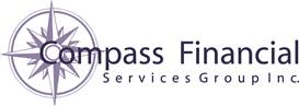 Compass Financial Services Group